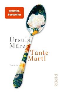Cover Tante Martl