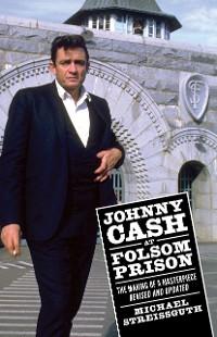 Cover Johnny Cash at Folsom Prison