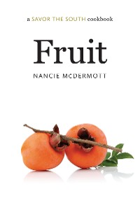 Cover Fruit