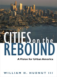 Cover Cities on the Rebound