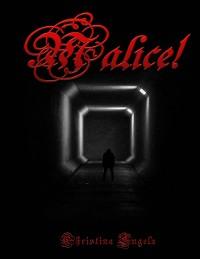 Cover Malice!