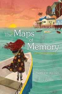 Cover Maps of Memory