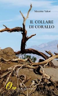 Cover Il collare di corallo