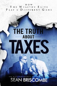 Cover The Truth About Taxes