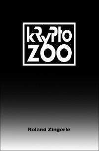 Cover Krypto-Zoo