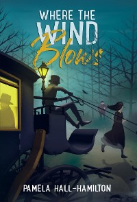 Cover Where the Wind Blows