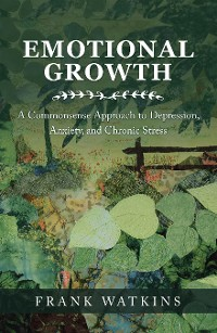 Cover Emotional Growth