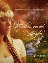 Cover Märchen von den Hügeln