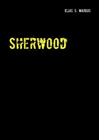 Cover Sherwood