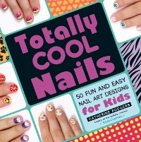 Cover Totally Cool Nails