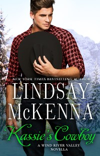 Cover Kassie's Cowboy