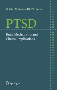 Cover PTSD