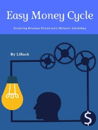 Cover Easy Money Cycle