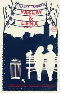 Cover Vaclav & Lena