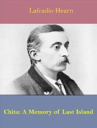 Cover Chita: A Memory of Last Island