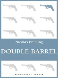 Cover Double-Barrel