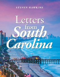 Cover Letters from South Carolina