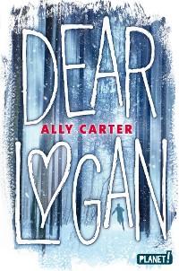 Cover Dear Logan