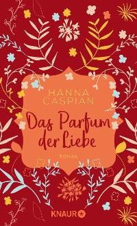 Cover Das Parfum der Liebe