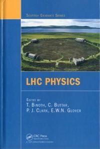Cover LHC Physics