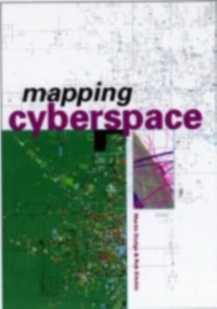 Cover Mapping Cyberspace