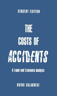 Cover Cost of Accidents