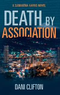 Cover Death by Association