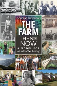 Cover The Farm Then and Now
