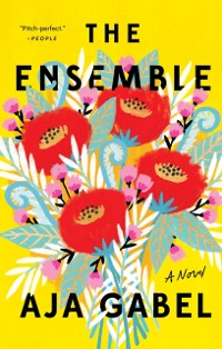 Cover Ensemble