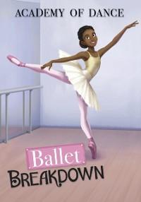 Cover Ballet Breakdown