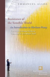 Cover Resistance of the Sensible World