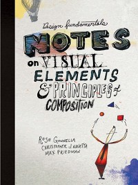 Cover Notes on Visual Elements and Principles of Composition