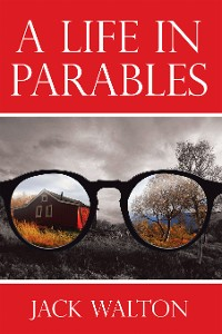 Cover A Life in Parables
