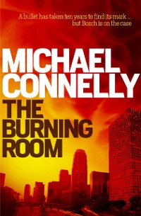 Cover Burning Room