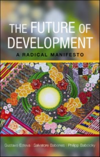 Cover Future of Development