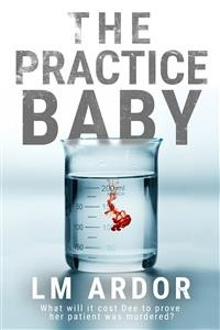 Cover The Practice Baby