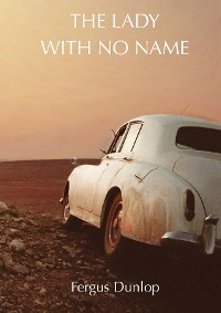 Cover The Lady With No Name