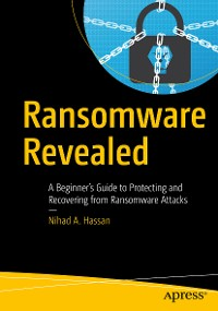 Cover Ransomware Revealed