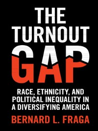 Cover The Turnout Gap
