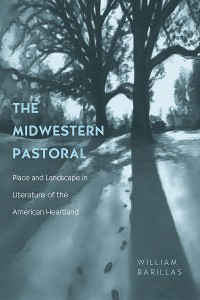 Cover The Midwestern Pastoral