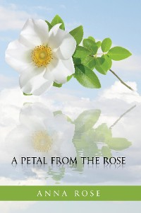 Cover A Petal from the Rose