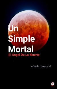 Cover Un Simple Mortal