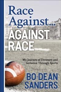 Cover Race Against ... Against Race