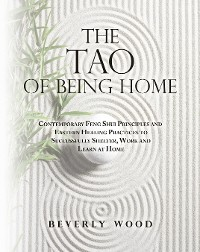 Cover The Tao of Being Home