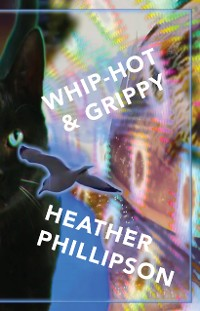 Cover Whip-hot & Grippy