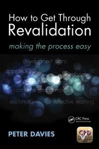 Cover How to Get Through Revalidation