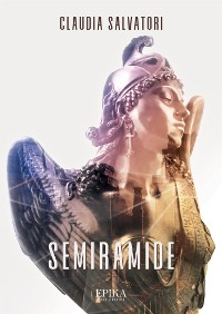 Cover Semiramide