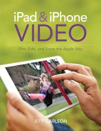 Cover iPad and iPhone Video