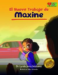 Cover El Trabajo Nuevo de Maxine