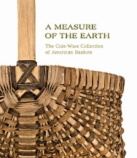 Cover A Measure of the Earth
